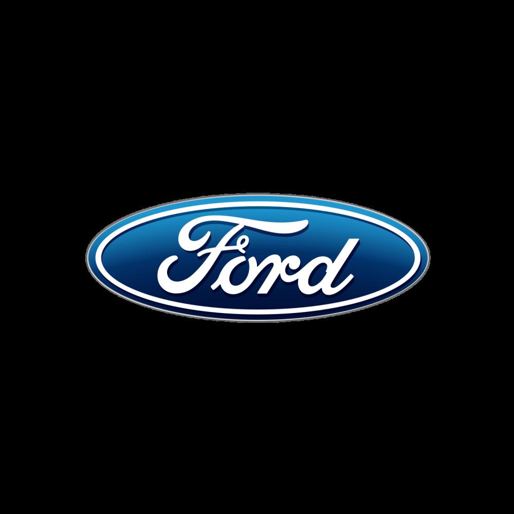 Ford-logo-2003-1366x768-1